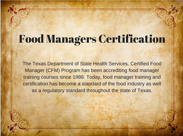 Food Managers Certification.jpg